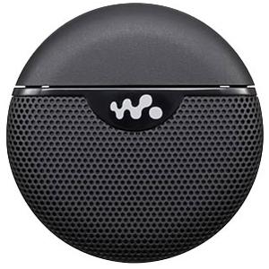 Sony SRS-NWT10M Portable Speaker System