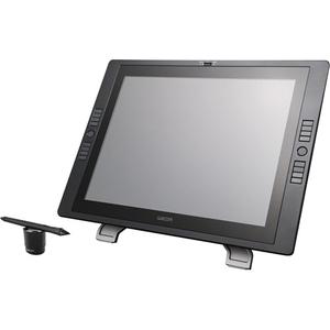 Wacom Technology Co DTK-2100