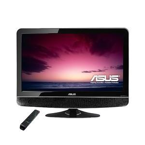 "Asus 27T1E 27"" LCD TV"