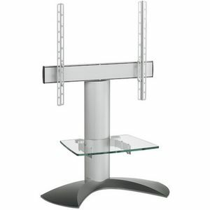 Vogel's EFF 1140 Evolution Floor Stand