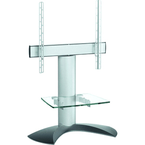 Vogel's Evolution EFF1140 LCD/Plasma Floor Stand
