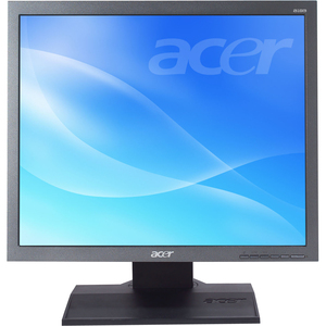 Acer B193DJbmdh 19&quot; LCD Monitor - 5 ms