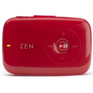 Creative Zen Stone 1GB MP3 Player