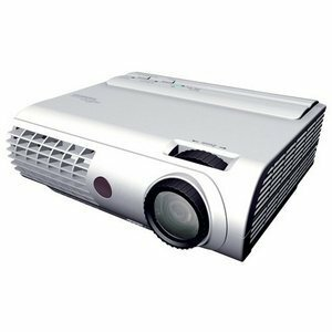 Fujitsu XP80 Digital Projector