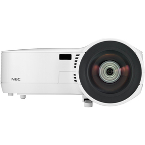NEC Display NP600S EDU Multimedia Projector
