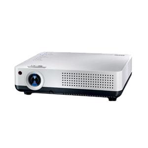 Sanyo PLC-XW50 MultiMedia Projector