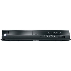 Toshiba HDXE1 DVD Player