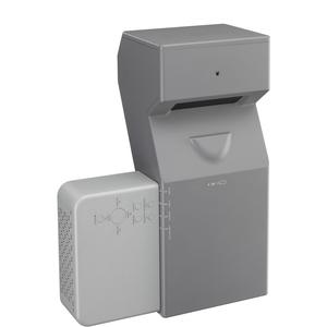 Sanyo PLC-XL51 Multimedia Projector