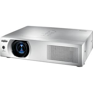 Sanyo PLC-XU116 LCD Projector