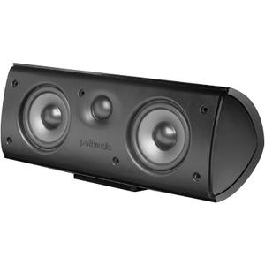 Polk Audio RM8 Center Speaker