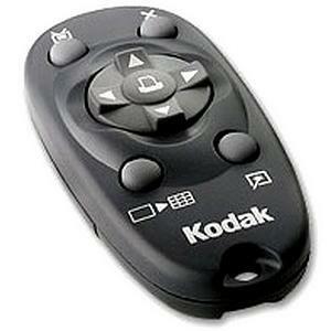 Kodak Remote Control