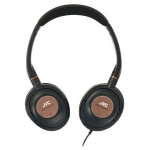 JVC HA-S900 High Grade Light Weight Headphone