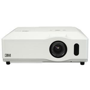 3M X64w Digital Projector