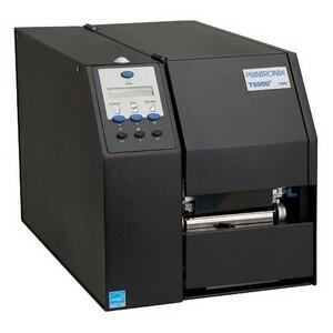 Printronix ThermaLine T5204R Thermal Transfer Printer - Monochrome - Desktop - Label Print - PRINTRONIX - T52X4-0100-000 at Sears.com