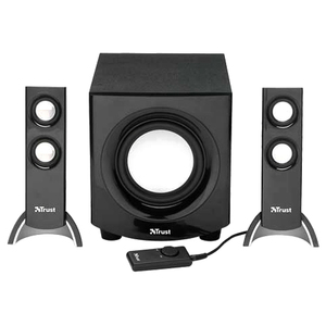 Trust SP-3500 Speaker System