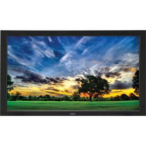 NEC Display Solutions S461