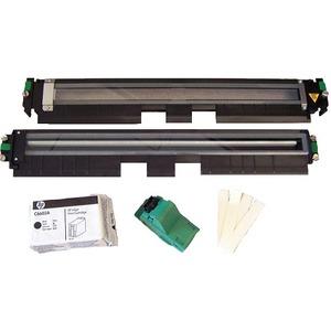 Kodak Printer Accessory for I4000 Series Scanners (8096943)