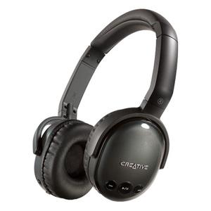 Creative Sound Blaster SB1220 Headphone