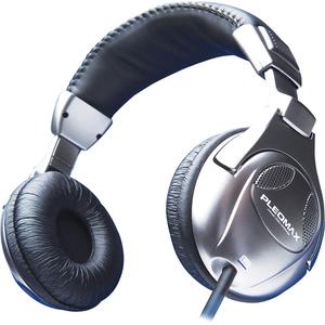 Samsung PHS-5000 Premium Binaural Headphone