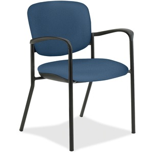 UNCBR32AE16 - United Chair Brylee BR32 Guest Chair with Arms
