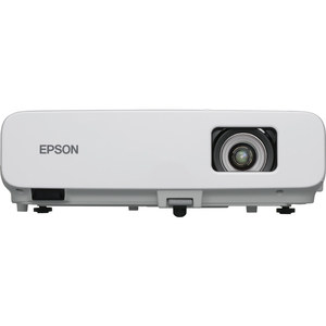 Epson EB-84H LCD Projector