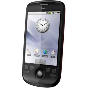 HTC Magic Smartphone
