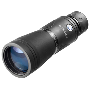 Barska AA10320 Blueline 10x40 Close Focus Monocular Optics