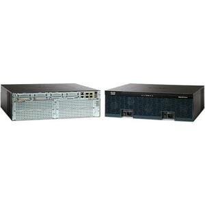 Cisco router coupon code