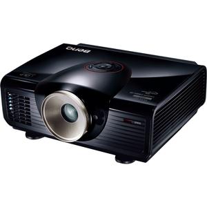 BenQ SP890 DLP Projector