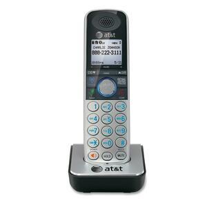 AT&T TL90070 Cordless Handset