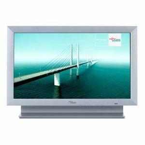 """Fujitsu MYRICA V32-1 32"""" LCD TV"""