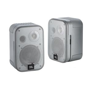 Harman JBL Control Series Control One Monitor Speaker