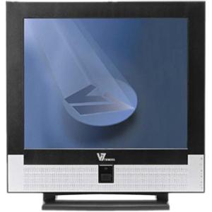 "V7 17"" LCD TV"