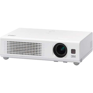 3M S15 Digital Projector