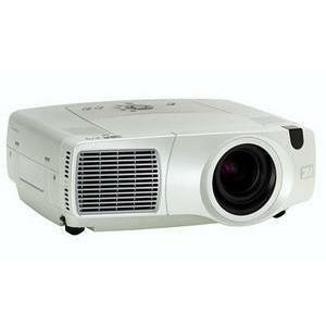 3M Ovation X70 Multimedia Projector