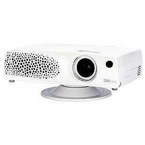 3M X45 Digital Projector