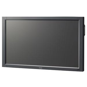"""Mitsubishi 40"""" LCD TV"""