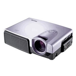 BenQ Professional PB8120 Portable Projector