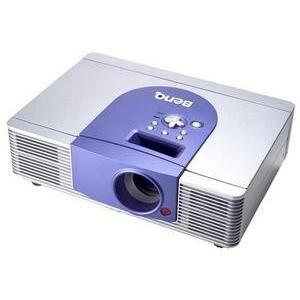 BenQ Home Cinema PE8700 Multimedia Projector