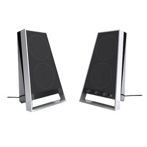 Altec Lansing VS2620 Speaker System