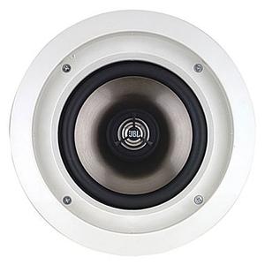 Harman JBL SoundPoint SP6CII In-Ceiling Loudspeaker