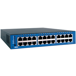 Adtran NetVanta 1544 Layer 3 Gigabit Ethernet Switch (2nd Gen)