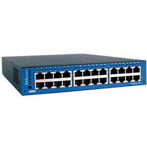 Adtran NetVanta 1534 Layer 3 Gigabit Ethernet Switch (2nd Gen)