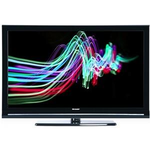 "Sharp LC42CT2E 42"" LCD TV"