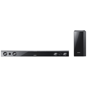 Samsung HW-C450 Speaker System