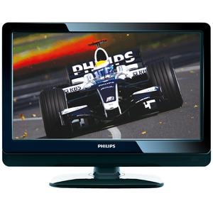 "Philips 22PFL3404D 22"" LCD TV"