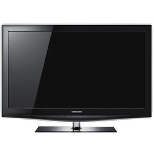 "Samsung LE22B650 22"" LCD TV"