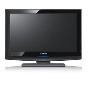 "Samsung LE26B350 26"" LCD TV"