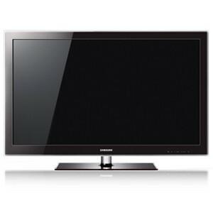 "Samsung LE37B553 37"" LCD TV"