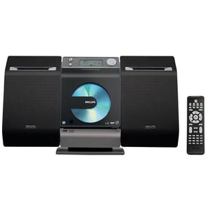 Philips MCB275 Micro Hi-Fi System